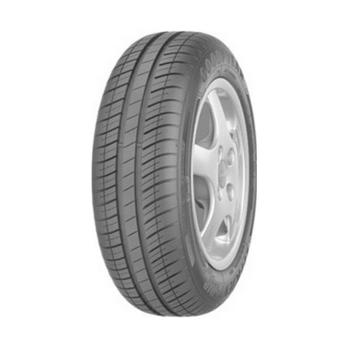 GOODYEAR EFFICIENTGRIP COMPACT 175/65R15 84T