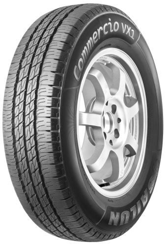 SAILUN COMMERCIOVX1 MS 195/60R16C 99H